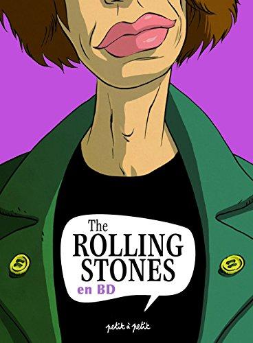 cadeau rolling stones