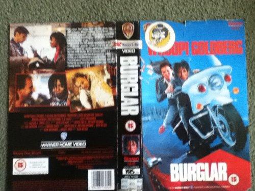 burglar-vhs