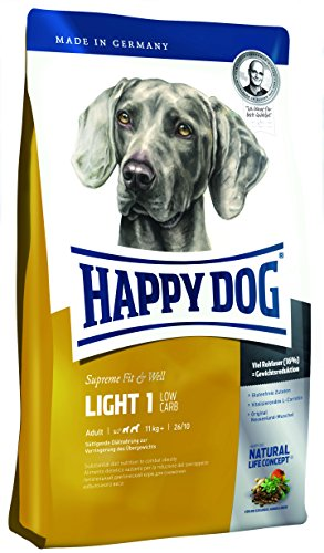 happy-dog-dry-dog-food-light-1-low-carb-diet-125-kg