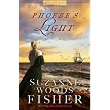 Phoebe's Light ( Book #1)