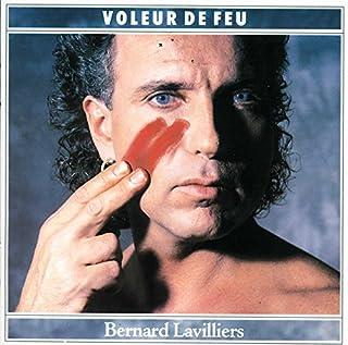 Voleur de feu by Bernard Lavilliers (B0000084DP) | Amazon price tracker / tracking, Amazon price history charts, Amazon price watches, Amazon price drop alerts