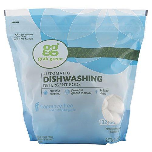 grabgreen-automatic-dishwashing-detergent-fragrance-free-132-loads