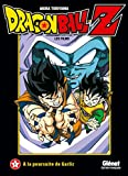 dragon ball z les films vol 1