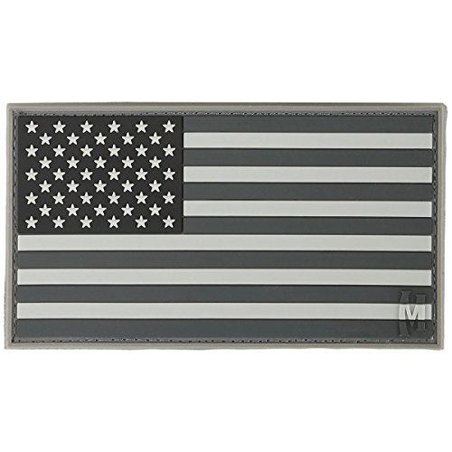 maxpedition-usa-flag-grande-swat-morale-parche