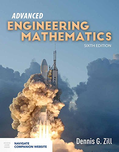 Pdf download advanced engineering mathematics best book by dennis epub kindle mobi advanced engineering mathematics download pdf advanced engineering mathematics pdf download ebook free book english pdf epub fandeluxe Images
