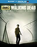 Walking Dead: Season 4 [Edizione: Francia]