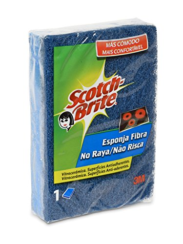 scotch-brite-esponja-fibra-no-raya-sp-pt-82-x-117-pack-de-5
