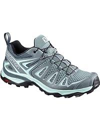 Salomon X Ultra 3 Hiking Shoe