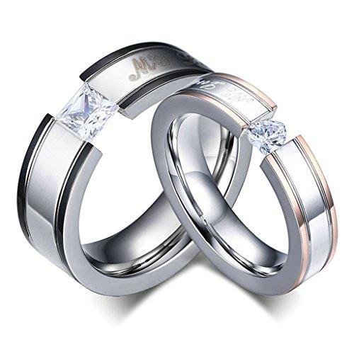 epinki-acier-inoxydable-bague-argent-et-rose-or-ensembles-coeur-zircon-cubique-femme-mariage-anneaux