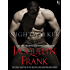 Nightwalker (World of Nightwalkers Book 5)