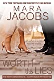 Worth The Lies (Worth Series Book 6): A Copper Country Romance