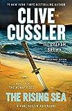 The Rising Sea: A Novel from the Numa(r) Files (Kurt Austin Adventures)