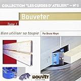 Toupie 1 : Bouveter