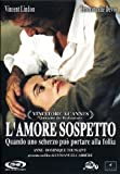 L'Amore Sospetto [IT Import] kostenlos online stream