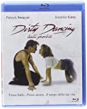 Dirty dancing [Blu-ray] [IT Import]