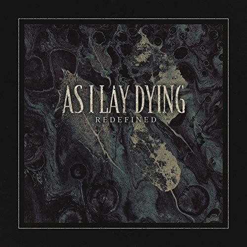 Redefined (As I Lay Dying Mp3)