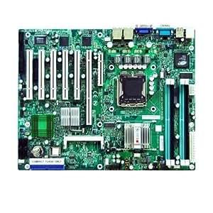 Supermicro PDSMA Intel E7230 Socket T (LGA 775) 2 x Ethernet 1 x Serie 2 x USB 2.0