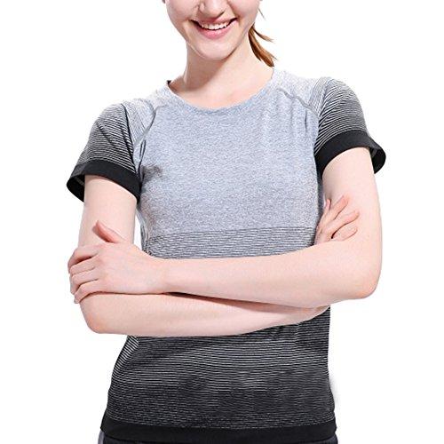 highdas-aptitud-de-las-mujeres-camiseta-de-manga-corta-de-secado-rapido-de-gradiente-delgado-panos-o