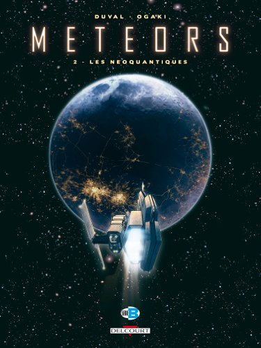 meteors-tome-2-les-neoquantides