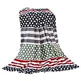 Qualitäts-Baby-Sommer-Klimaanlage Decke Coral Carpet Infant Handtuch