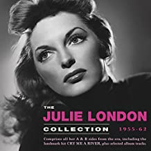 The Julie London Collection 1955-62