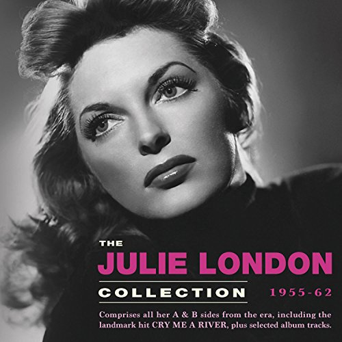 the-julie-london-collection-1955-62