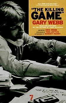 The Killing Game de [Webb, Gary]