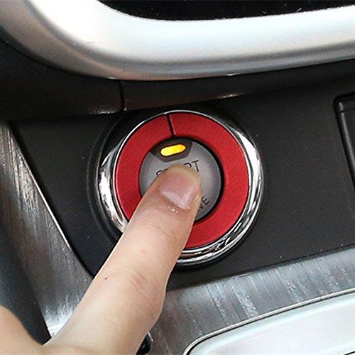 muchkey-voiture-dmarrage-du-moteur-stop-centres-cls-en-alliage-daluminium-dcoratifs-bague-pour-nissa
