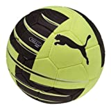 Puma Fußball PowerCat 5.10 Indoor
