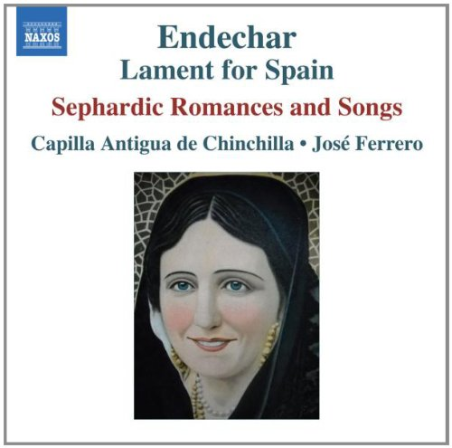 sephardic-songs-sephardic-romances-and-songs