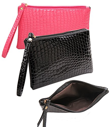 isuperbr-femmes-embrayage-pochette-en-cuir-pu-sac-a-main-portefeuille-sac-a-main-zipper-porte-carte-