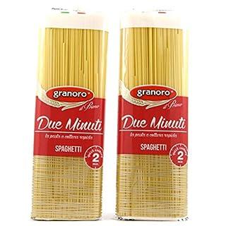 Spaghetti Due Minuti nâº194