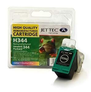 1 Cartouche d'encre pour Imprimante HP Photosmart 325 - Cyan / Magenta / Jaune