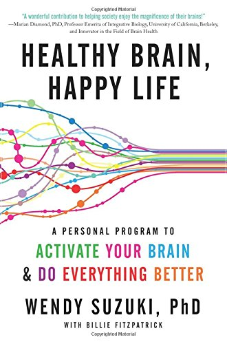 healthy-brain-happy-life-a-personal-program-to-activate-your-brain-and-do-everything-better