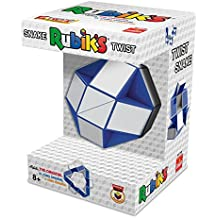 Goliath Rubiks Serpiente 118-72105