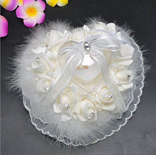 21cm-18cm-10cm-en-forma-de-corazon-romantico-elegante-de-la-boda-de-la-flor-del-rhinestone-del-cordo