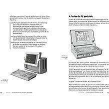 L'Ordinateur pour les Nuls, poche 2e édition