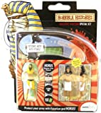 Horrible Histories - Awesome Egyptian Special Set