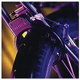 Trelock 2231217400 Rahmenschloss