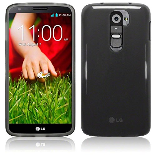 tbocr-lg-g2-d802-d803-black-ultra-thin-tpu-silicone-gel-case-cover-soft-jelly-rubber-skin