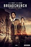 Broadchurch - Die komplette 3. Staffel [3 DVDs]