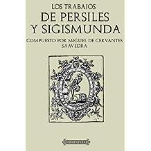 Persiles