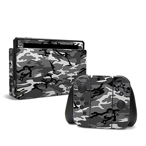 nintendo-switch-kit-autocollant-skin-pour-console-et-switch-controller-skins-design-stickers-protect