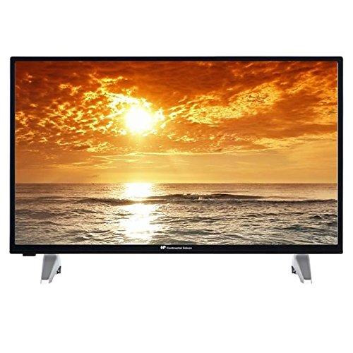 continental-edison-320716b3-tv-led-hd-80cm-315