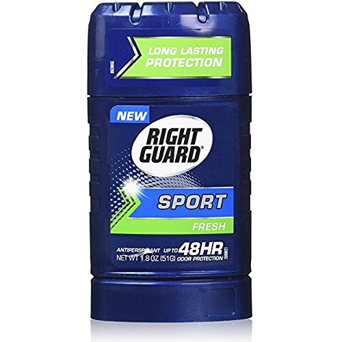 right-guard-stick-anti-transpirant-et-deodorant-sport-unisexe-protection-3-d-contre-les-odeurs-50-g