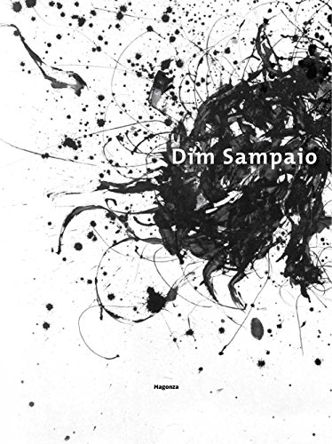 Dim Sampaio. Catalogo della mostra (Gaeta, 4 marzo-10 aprile 2016). Ediz. illustrata por Pietro Bellasi