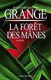 La Forêt des Mânes (LITT.GENERALE)