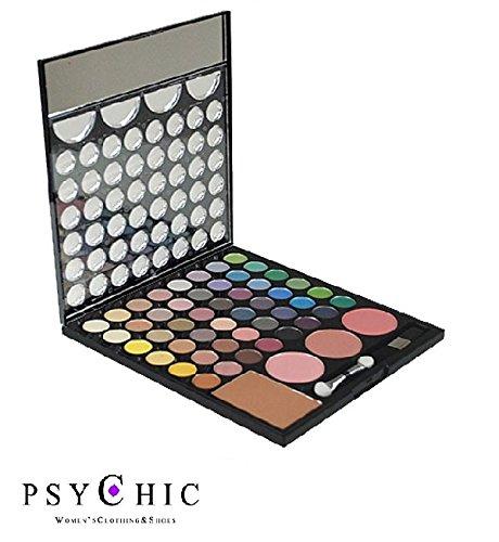maxi-palette-top-produit-psychic