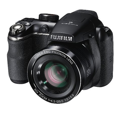 fujifilm-finepix-s4900-14-mp30-x-optical-zoom3-inch-lcd-