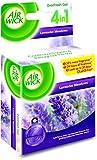 Airwick Everfresh Gel - 50 g (Lavender M...